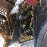 صورة فوتوغرافية لـ Al-Sanbok Seafood Restaurant
