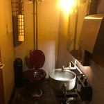 Bilde fra Mumbaiwala Indian Street Kitchen