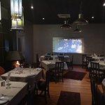 Foto di Ramblas Restaurant