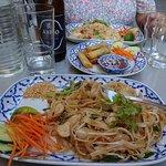 Foto di Siam
