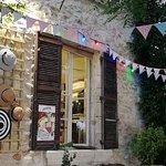 Photo of La Guingette du Vieux Moulin