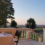 Foto van La Bollina Restaurant