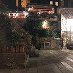 Billede af Trattoria La Torre da Carla