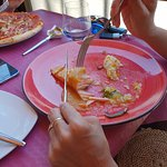 Photo of Restaurante El Tajo