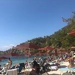 Photo of Help Beach & Yacht Club