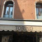 Photo of bar torino