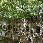 Kirazli Manastiri