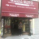 Photo of Casa Cave