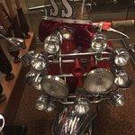 Foto di Hard Rock Cafe Florence