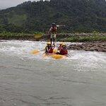 Billede af Dominical Surf Adventures