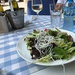 Foto de Ethno Restaurant