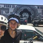 Photo de Streets of San Francisco Bike Tours