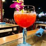 Foto de Hua Hin Seaside Restaurant