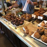 Foto de Neighbor's Mill Bakery & Cafe