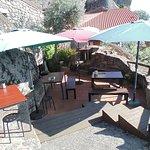 Taverna Lusitana resmi