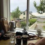 Billede af Cafe Brak