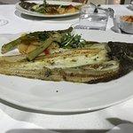 Foto de Restaurante Club Naútico Dos Mares