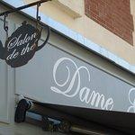 Photo of Dame Gourmande