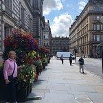 Φωτογραφία: St Andrews in the Square Glasgow
