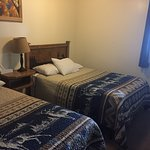Foto di Bryce Pioneer Village Motel