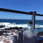 Photo of Sea View Restaurante