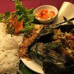 Photo of Gia Ngu Restaurant