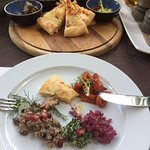 Photo of Nobile Restaurant