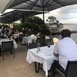 Foto de Restaurante Maricel