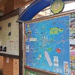 ภาพถ่ายของ สถานีรถไฟพิษณุโลก