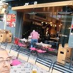 Φωτογραφία: Souvlaki Bar