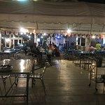 Foto de Rabieng Nam Restaurant