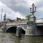 Foto di Floating Amsterdam