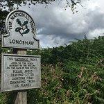 Foto de Longshaw Estate