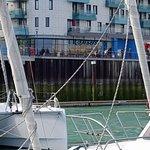 Photo of Las Iguanas - Brighton Marina