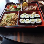 Photo de Sushi Centro
