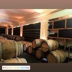 Photo of Boutari Winery