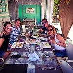 Photo of Anima Ibiza