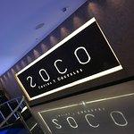 Foto de Zoco Dubai