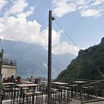 Photo of Ponale Alto Belvedere