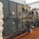 Toyoda first approach to market was with textiles