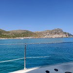 Photo of Catamaran Mallorca