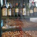 Фотография Bottega del Vino