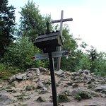 Swietokrzyski Park Narodowy #8