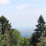 Swietokrzyski Park Narodowy #10