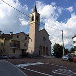 Chiesa santa Maria assunta resmi