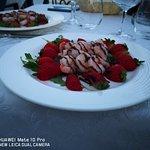 Bild från Hotel Restaurant Azalea