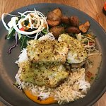 Фотография Restaurant Salka