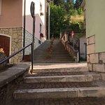 Borgo di Roccaraso resmi