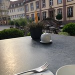Hotel Platzhirsch Φωτογραφία