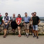 Photo of Belgrade Free Walking Tour